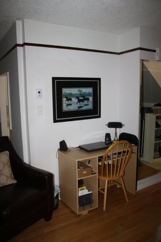 Photo 9: 604 ABBOTTSFIELD Road NW in Edmonton: Zone 23 Townhouse for sale : MLS®# E4144060