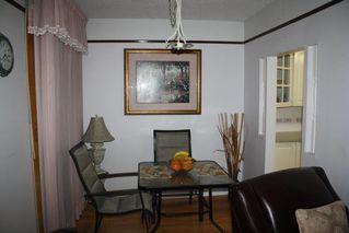 Photo 6: 604 ABBOTTSFIELD Road NW in Edmonton: Zone 23 Townhouse for sale : MLS®# E4144060