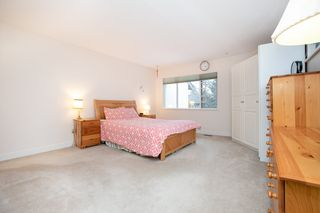 Photo 9: 6933 ARLINGTON Street in Vancouver: Killarney VE 1/2 Duplex for sale (Vancouver East)  : MLS®# R2344579