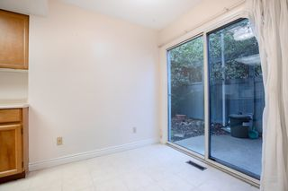 Photo 7: 6933 ARLINGTON Street in Vancouver: Killarney VE House 1/2 Duplex for sale (Vancouver East)  : MLS®# R2344579