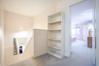 Photo 16: 6933 ARLINGTON Street in Vancouver: Killarney VE 1/2 Duplex for sale (Vancouver East)  : MLS®# R2344579