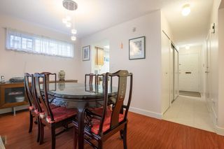 Photo 4: 6933 ARLINGTON Street in Vancouver: Killarney VE 1/2 Duplex for sale (Vancouver East)  : MLS®# R2344579