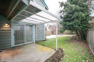 Photo 18: 6933 ARLINGTON Street in Vancouver: Killarney VE 1/2 Duplex for sale (Vancouver East)  : MLS®# R2344579