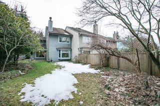 Photo 19: 6933 ARLINGTON Street in Vancouver: Killarney VE 1/2 Duplex for sale (Vancouver East)  : MLS®# R2344579