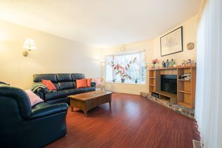 Photo 2: 6933 ARLINGTON Street in Vancouver: Killarney VE House 1/2 Duplex for sale (Vancouver East)  : MLS®# R2344579