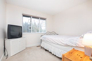 Photo 13: 6933 ARLINGTON Street in Vancouver: Killarney VE House 1/2 Duplex for sale (Vancouver East)  : MLS®# R2344579