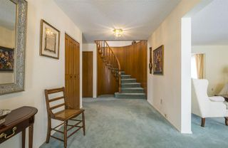 Photo 3: 4731 151 Street in Edmonton: Zone 14 House for sale : MLS®# E4149041
