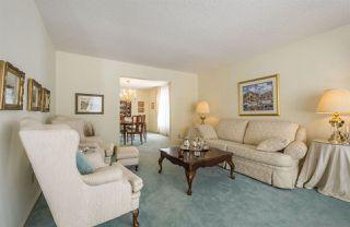Photo 5: 4731 151 Street in Edmonton: Zone 14 House for sale : MLS®# E4149041