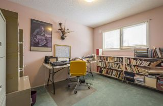 Photo 22: 4731 151 Street in Edmonton: Zone 14 House for sale : MLS®# E4149041