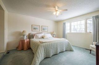 Photo 17: 4731 151 Street in Edmonton: Zone 14 House for sale : MLS®# E4149041