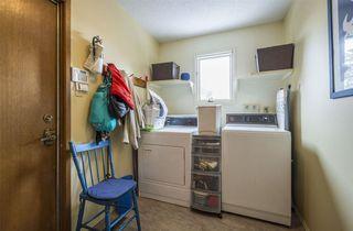 Photo 16: 4731 151 Street in Edmonton: Zone 14 House for sale : MLS®# E4149041