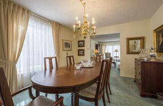 Photo 8: 4731 151 Street in Edmonton: Zone 14 House for sale : MLS®# E4149041