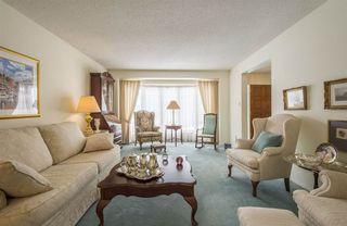 Photo 6: 4731 151 Street in Edmonton: Zone 14 House for sale : MLS®# E4149041