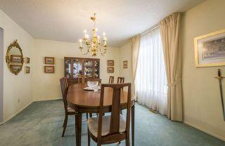 Photo 7: 4731 151 Street in Edmonton: Zone 14 House for sale : MLS®# E4149041