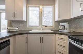 Photo 10: 4731 151 Street in Edmonton: Zone 14 House for sale : MLS®# E4149041