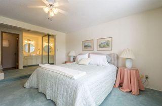 Photo 18: 4731 151 Street in Edmonton: Zone 14 House for sale : MLS®# E4149041