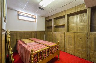 Photo 25: 4731 151 Street in Edmonton: Zone 14 House for sale : MLS®# E4149041