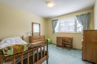 Photo 20: 4731 151 Street in Edmonton: Zone 14 House for sale : MLS®# E4149041