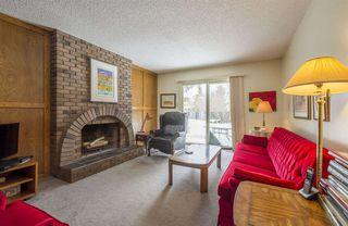 Photo 13: 4731 151 Street in Edmonton: Zone 14 House for sale : MLS®# E4149041