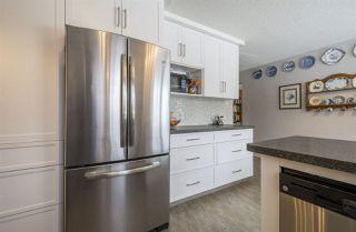 Photo 11: 4731 151 Street in Edmonton: Zone 14 House for sale : MLS®# E4149041