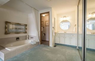 Photo 19: 4731 151 Street in Edmonton: Zone 14 House for sale : MLS®# E4149041