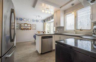Photo 12: 4731 151 Street in Edmonton: Zone 14 House for sale : MLS®# E4149041