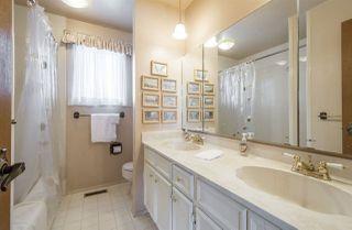 Photo 23: 4731 151 Street in Edmonton: Zone 14 House for sale : MLS®# E4149041