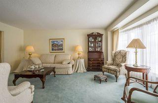 Photo 4: 4731 151 Street in Edmonton: Zone 14 House for sale : MLS®# E4149041