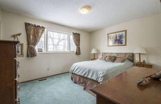 Photo 21: 4731 151 Street in Edmonton: Zone 14 House for sale : MLS®# E4149041