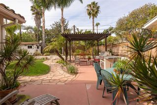 Photo 3: PACIFIC BEACH House for sale : 4 bedrooms : 1426 Loring St in San Diego