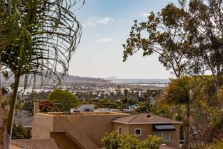 Photo 23: PACIFIC BEACH House for sale : 4 bedrooms : 1426 Loring St in San Diego