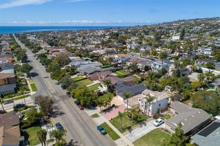 Photo 19: PACIFIC BEACH House for sale : 4 bedrooms : 1426 Loring St in San Diego