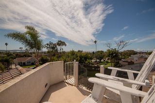 Photo 22: PACIFIC BEACH House for sale : 4 bedrooms : 1426 Loring St in San Diego