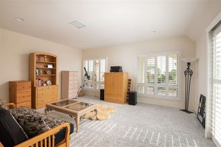 Photo 11: PACIFIC BEACH House for sale : 4 bedrooms : 1426 Loring St in San Diego