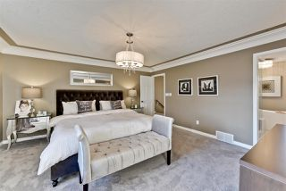 Photo 19: 937 HEACOCK Road in Edmonton: Zone 14 House for sale : MLS®# E4150264