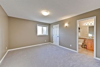 Photo 23: 937 HEACOCK Road in Edmonton: Zone 14 House for sale : MLS®# E4150264
