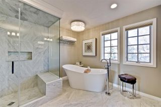 Photo 20: 937 HEACOCK Road in Edmonton: Zone 14 House for sale : MLS®# E4150264