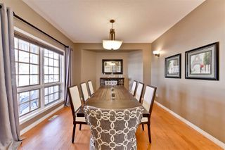 Photo 3: 937 HEACOCK Road in Edmonton: Zone 14 House for sale : MLS®# E4150264