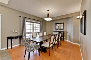 Photo 2: 937 HEACOCK Road in Edmonton: Zone 14 House for sale : MLS®# E4150264