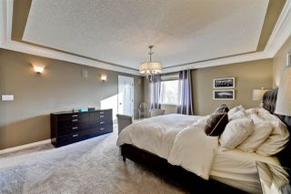 Photo 17: 937 HEACOCK Road in Edmonton: Zone 14 House for sale : MLS®# E4150264