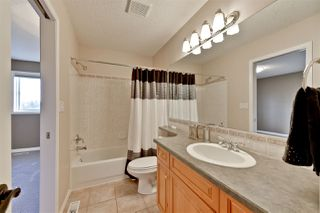 Photo 25: 937 HEACOCK Road in Edmonton: Zone 14 House for sale : MLS®# E4150264
