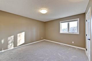 Photo 24: 937 HEACOCK Road in Edmonton: Zone 14 House for sale : MLS®# E4150264