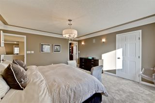 Photo 18: 937 HEACOCK Road in Edmonton: Zone 14 House for sale : MLS®# E4150264