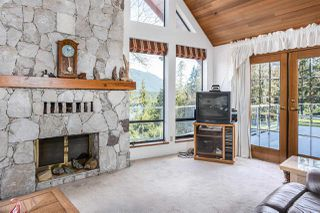 Photo 5: 4103 BEDWELL BAY Road: Belcarra House for sale (Port Moody)  : MLS®# R2356219