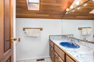 Photo 10: 4103 BEDWELL BAY Road: Belcarra House for sale (Port Moody)  : MLS®# R2356219