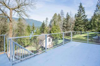 Photo 16: 4103 BEDWELL BAY Road: Belcarra House for sale (Port Moody)  : MLS®# R2356219