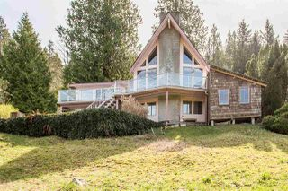 Photo 19: 4103 BEDWELL BAY Road: Belcarra House for sale (Port Moody)  : MLS®# R2356219