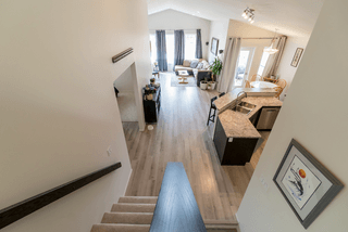 Photo 9: 103 Cotswold Place in Winnipeg: River Park South Residential for sale (2F)  : MLS®# 1907780
