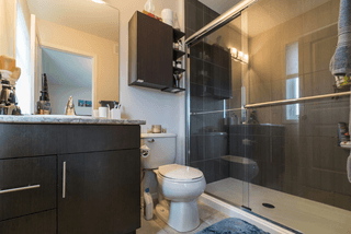 Photo 13: 103 Cotswold Place in Winnipeg: River Park South Residential for sale (2F)  : MLS®# 1907780