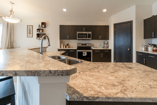 Photo 5: 103 Cotswold Place in Winnipeg: River Park South Residential for sale (2F)  : MLS®# 1907780